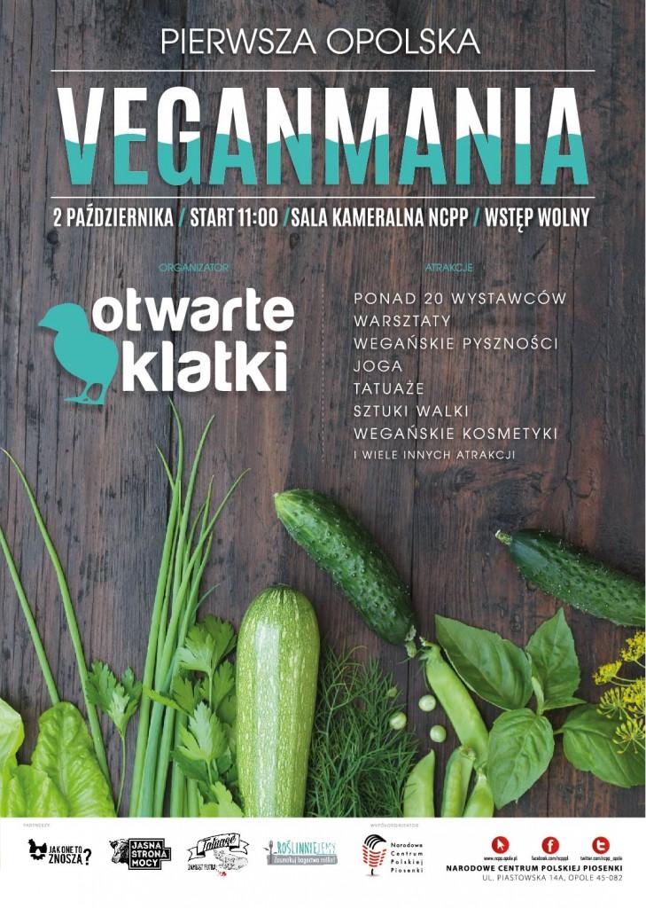 plakat_veganmania_2016