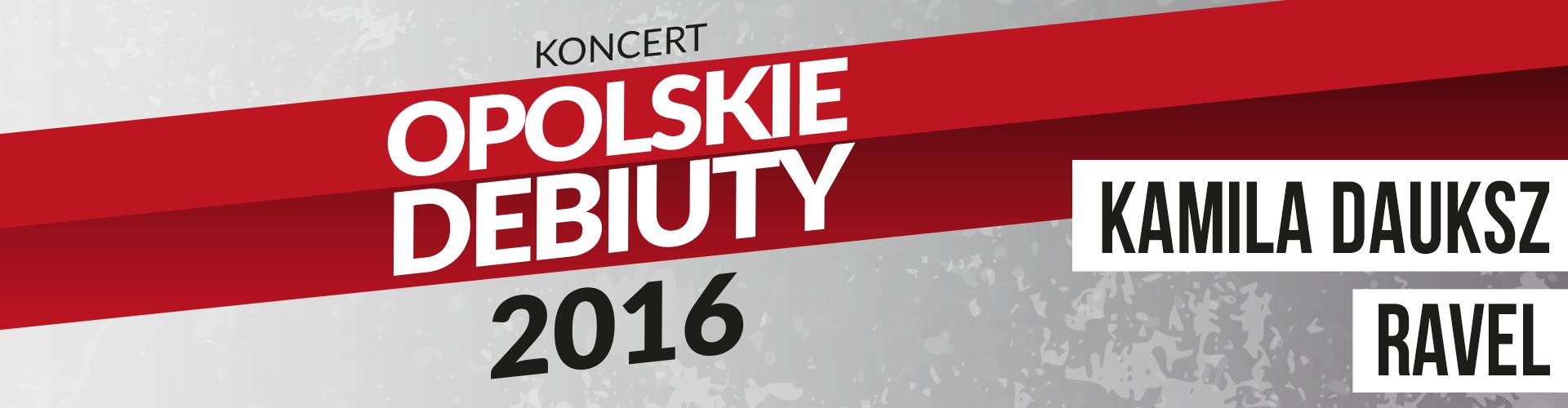 slide_debiuty_koncert_2016