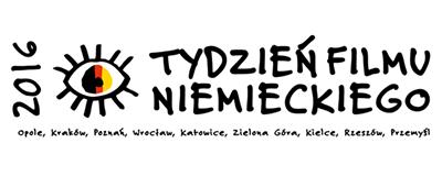 tydzien-filmu-niemieckiego-2