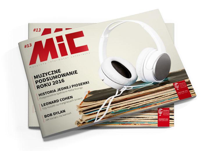 muzyczny-informator-culturalny-nr-13