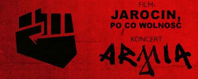 jarocin-po-co-wolnosc