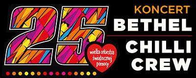 bethel-chilli-crew-wielka-orkiestra-swiatecznej-pomocy