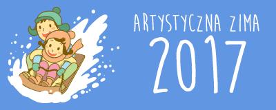 artystyczna-zima-2017