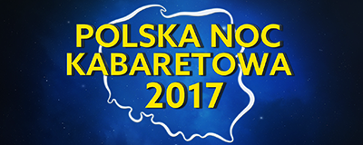 polska-noc-kabaretowa-2017