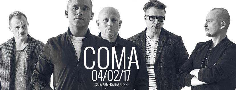 facebook_coma_2017