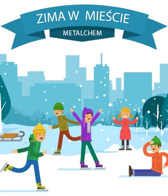 home_zimawmiescie2017