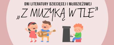 z_muzyka_w_tle
