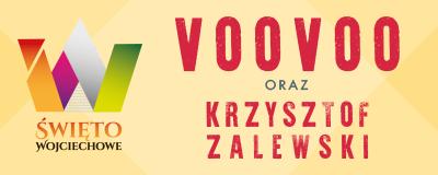 swieto-wojciechowe-voo-voo-i-krzysztof-zalewski
