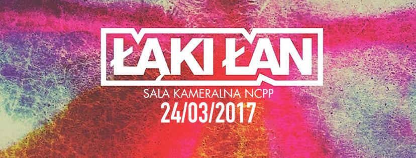 facebook_laki_lan_2017