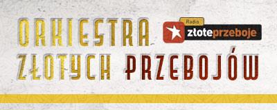 orkiestra-zlotych-przebojow