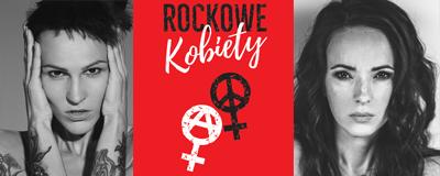 rockowe-kobiety