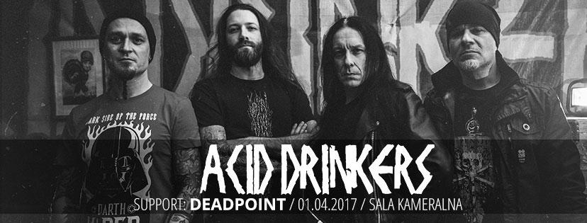 facebook_acid_2017
