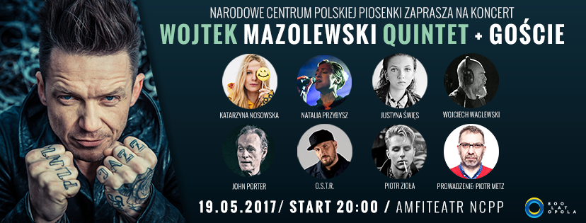 facebook_mazolewski_2017_all_v2