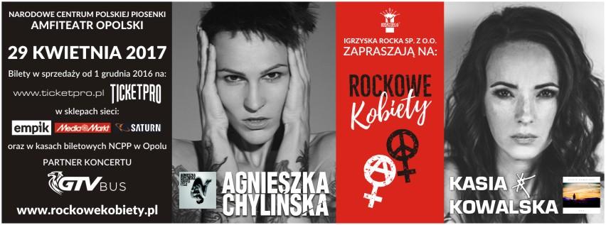 rockowe_kobiety_tlo