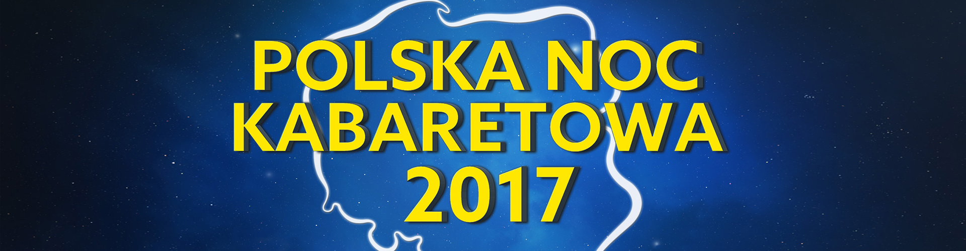 slide_polskanockabaretowa_2017