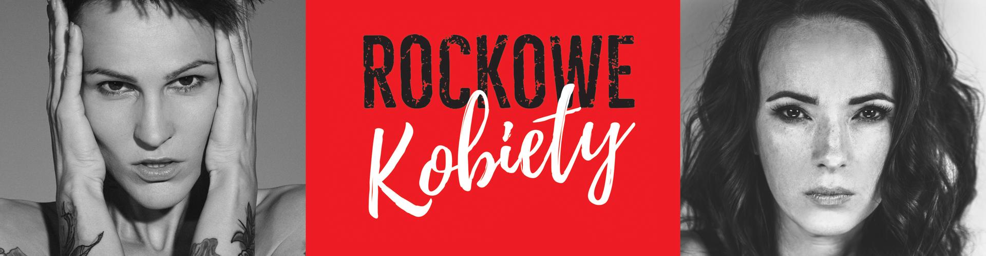 slide_rockowekobiety_2017