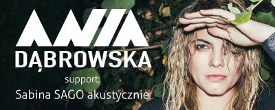 ania-dabrowska-support-sabina-sago-akustycznie