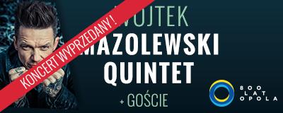 wojtek-mazolewski-quintet-goscie