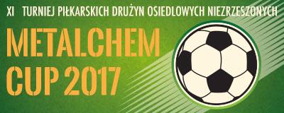 metalchem-cup-2017