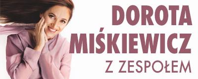 dorota-miskiewicz