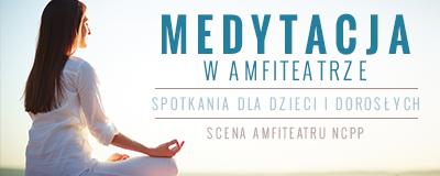 medytacja-w-amfiteatrze