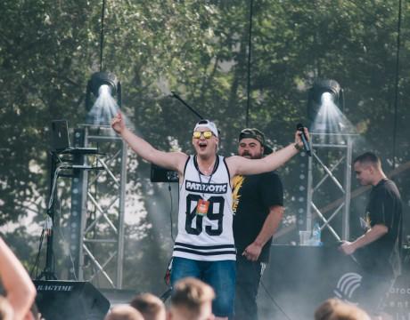 hiphop_opole_2017_fot_jerzywypych-14