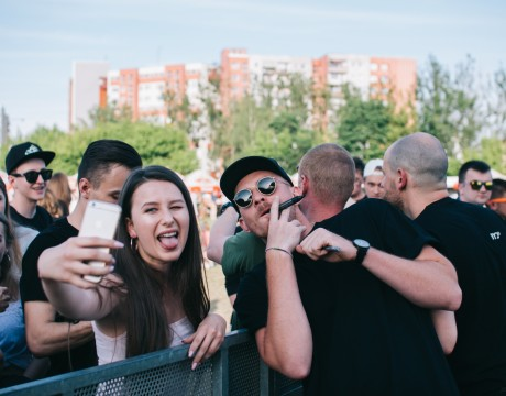 hiphop_opole_2017_fot_jerzywypych-34