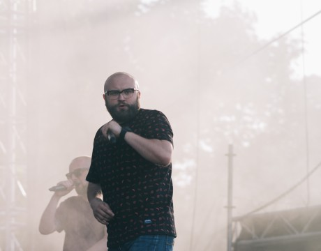 hiphop_opole_2017_fot_jerzywypych-35