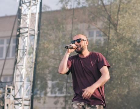 hiphop_opole_2017_fot_jerzywypych-36