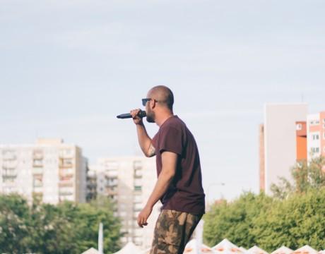 hiphop_opole_2017_fot_jerzywypych-38