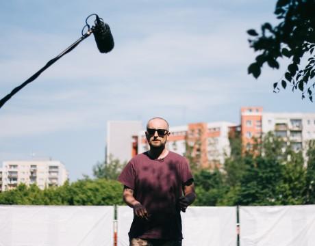 hiphop_opole_2017_fot_jerzywypych-4