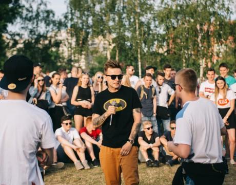 hiphop_opole_2017_fot_jerzywypych-42
