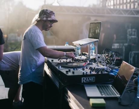 hiphop_opole_2017_fot_jerzywypych-48
