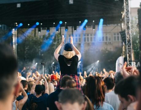 hiphop_opole_2017_fot_jerzywypych-53