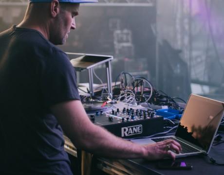 hiphop_opole_2017_fot_jerzywypych-56