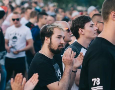 hiphop_opole_2017_fot_jerzywypych-63