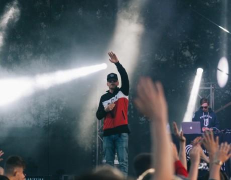 hiphop_opole_2017_fot_jerzywypych-66
