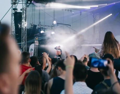 hiphop_opole_2017_fot_jerzywypych-68
