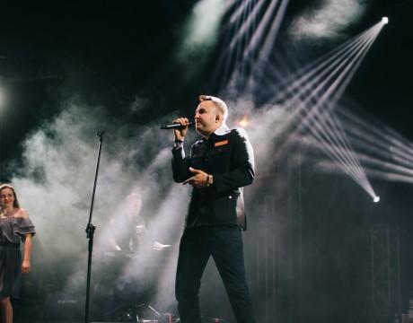 hiphop_opole_2017_fot_jerzywypych-88