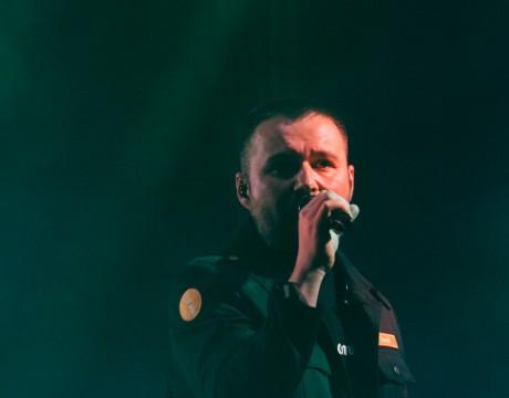 hiphop_opole_2017_fot_jerzywypych-92