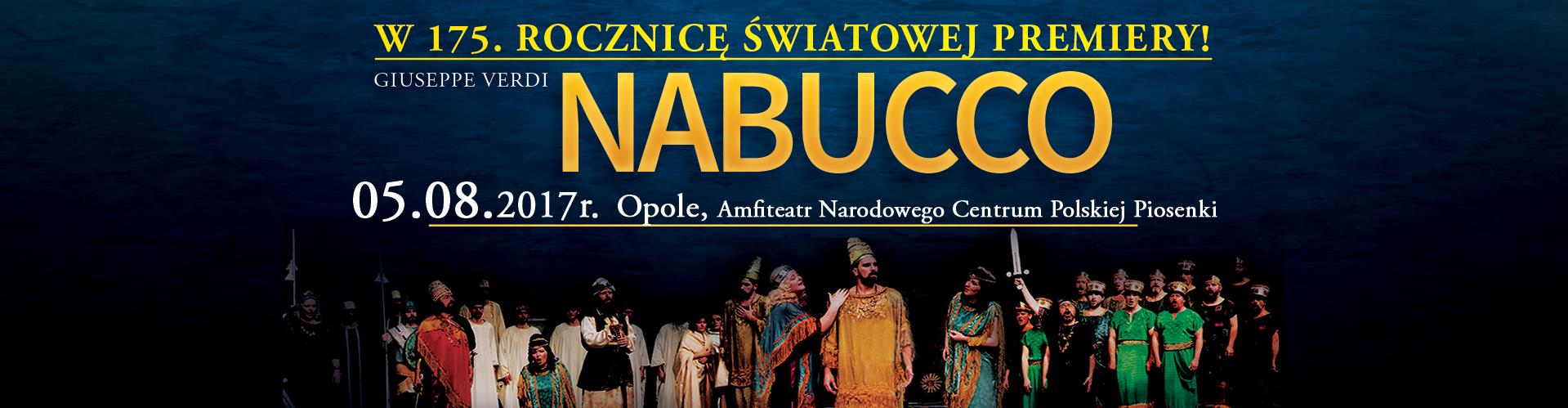 slide_nabuco