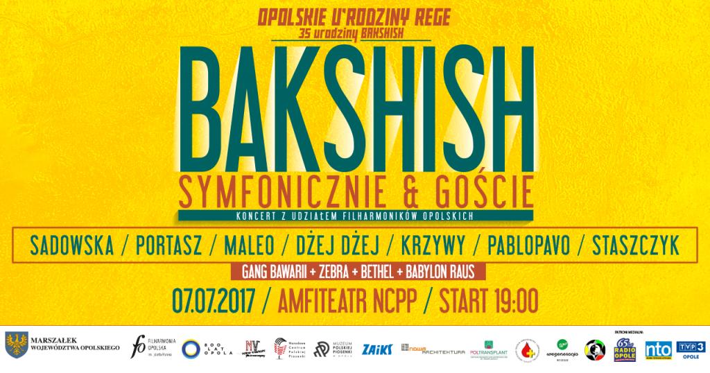 event_bakshish_2017
