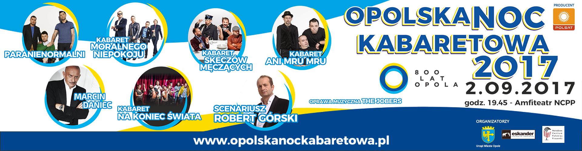 slider_opolskanockabaretowa_1920x500