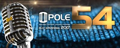 54-krajowy-festiwal-piosenki-polskiej
