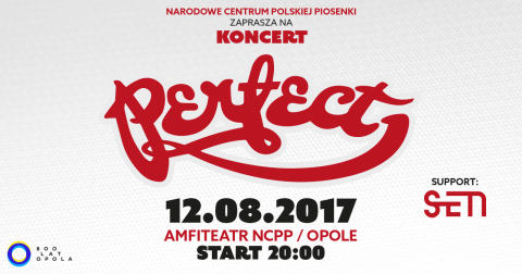 event_perfect_2017