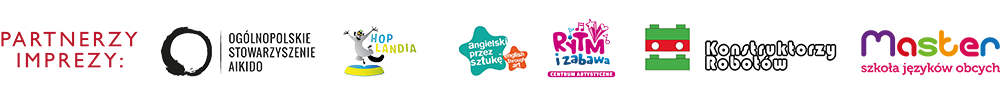 logo_bajka_2