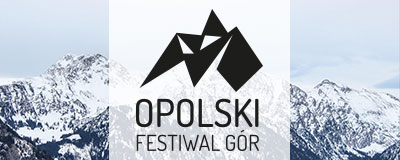 opolski-festiwal-gor-2