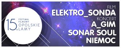 15-ffol-elektro_sonda
