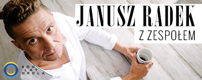 janusz-radek-z-zespolem