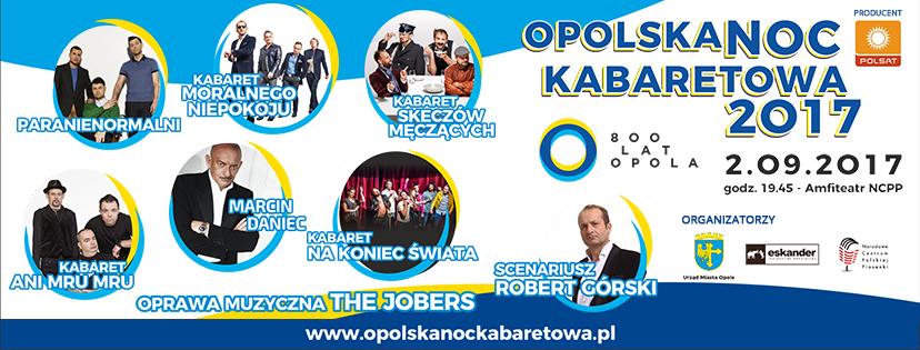 facebook_polskanockabaretowa_828x315